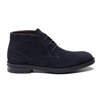 CARNABY 6 VELOUR