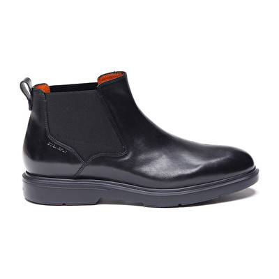 TOWN 14 CALF CHELSEA BOOT | Shop on Stonefly