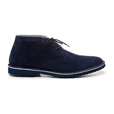 wholesale dealer 9e832 b2d0f Scarpe casual - Uomo - Special prices