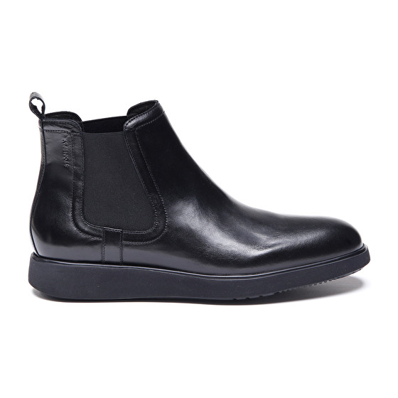 stonefly scarpe chelsea boots