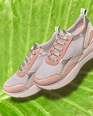 Stonefly: comfortable shoes Italian style Official Site